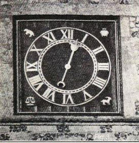 Clock Dial seaman version.JPG