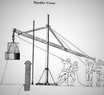 Portable Crane 2.jpg