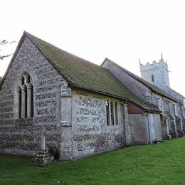 Church Oct 2017 (105).jpg