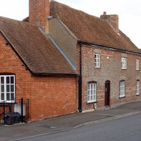 The Old Laundry