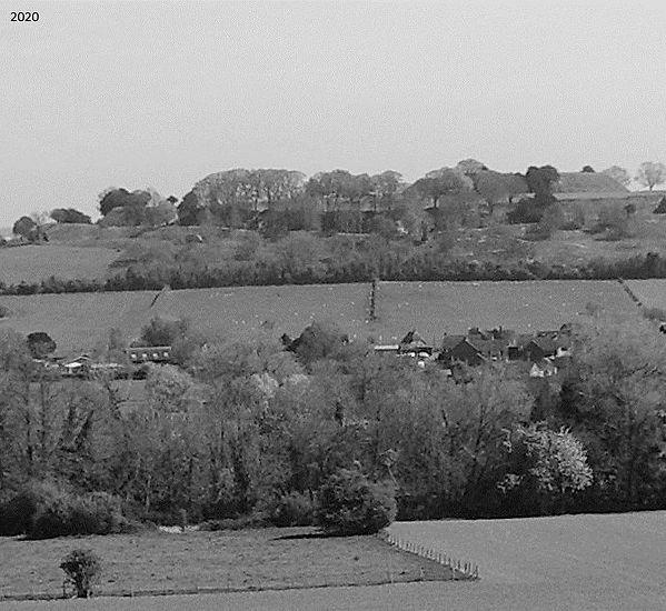 Mill Lane 2020.jpg