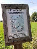 Permissive Footpath sign.jpg