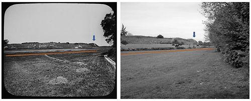 Where & When Picture3.jpg