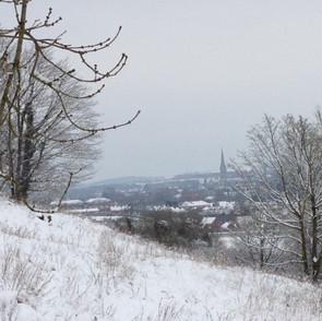 View to Salisbury 18 March 2018.jpg