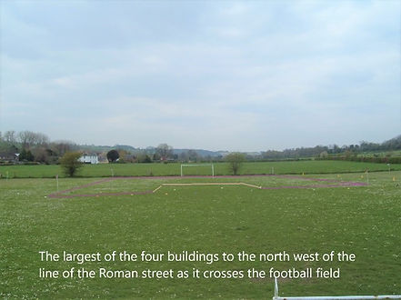 Picture4 football field 4.jpg