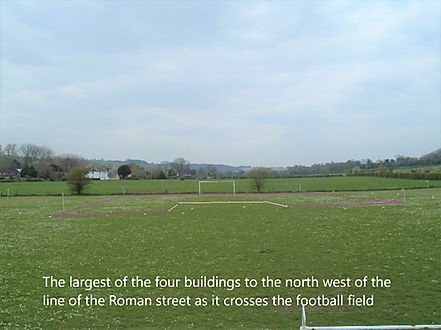 Picture4 football field 4.jpg