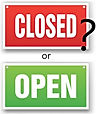 closed or open question .jpg