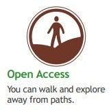 open access logo.jpg