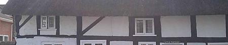 HeaderPanorama9 timbered facade.jpg