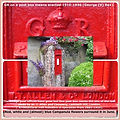 Postbox with text (1).jpg