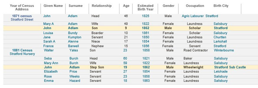 Census table.jpg