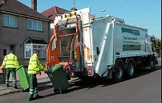 bin lorry.jpg