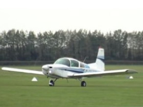 Old Sarum Airfield to sue Wilts Council