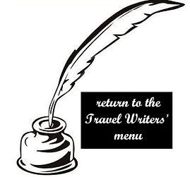 return to the Travel writers menu.jpg