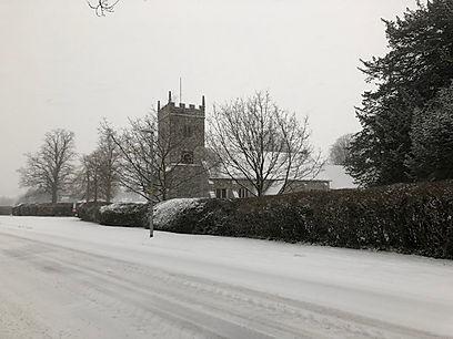 St Lawrence Church 1 March 2018 (2).JPG