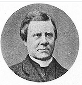 Edward Caswall.png