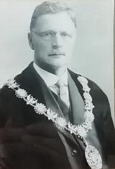 Mayor Hudson.jpg