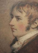 john constable 1776-1837.jpg