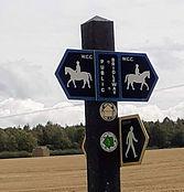 footpath & bridle path signs (1).jpg