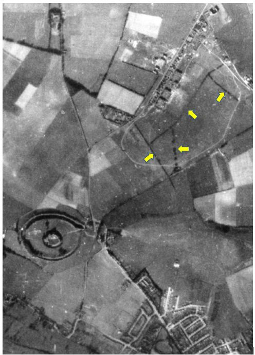 Old sarum Airfield.jpg