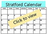 stratford calendar.png