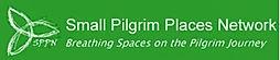 smalll pilgrims network logo.jfif