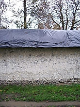 cob wall by Dairy Cottage.jpg