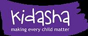 kidasha logo.png