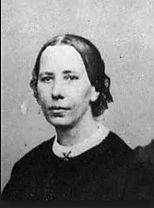 Mary King.JPG
