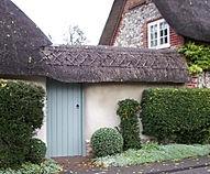 cob wall farthings cottage.jpg