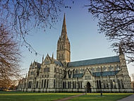 salsibury cathedral.jpg