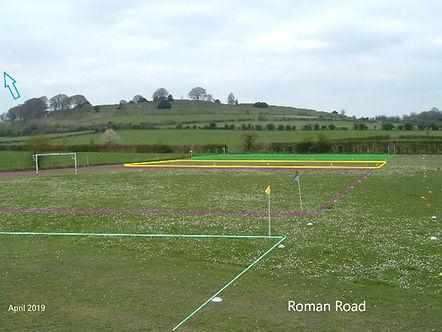 Picture3 football field 3.jpg