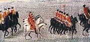 Royal Dragoons.jpg