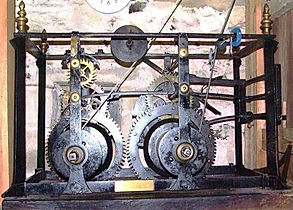 St Lawrence Church clock mechanism v2.jp