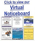 click to view our virtual noticeboard_ed