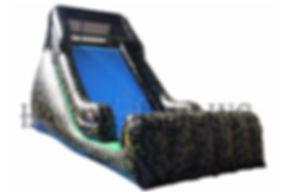 boot camp slide 2.JPG