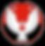 Udmurt republic logo
