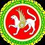 Tatarstan logo