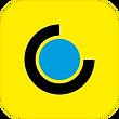 hbvl_app.png