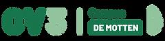 Logo_OV3_horizontaal.png