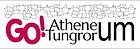 logo-Atheneum-Tungrorum-960x334.png