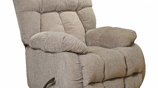 catnapper recliner - Catnapper Recliner