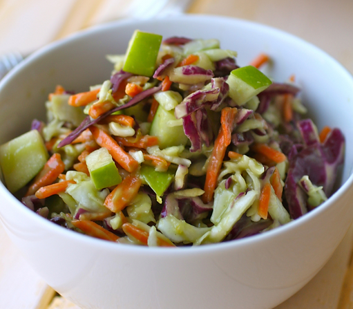 Cleansing Coleslaw .png