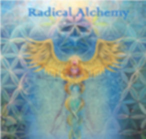 Radical Alchemy Cover 2_edited.jpg