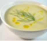 Raw Creamed Fennel Soup.png