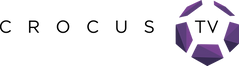 PNG_CrocusTV-Black-Logo.png