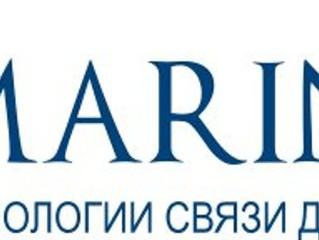 Компания Маринэк