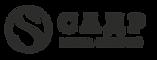 Logo_SADR_v5_1_aics-2.png