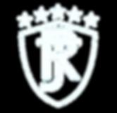 RealJaco_Crest_NEW_Uni-LOGO_BLK_vectoriz