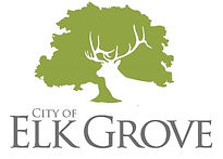 City of Elk Grove.jpg